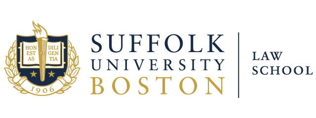 suffolk university boston school of law